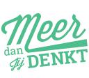 Stichting Meer Dan Jij Denkt